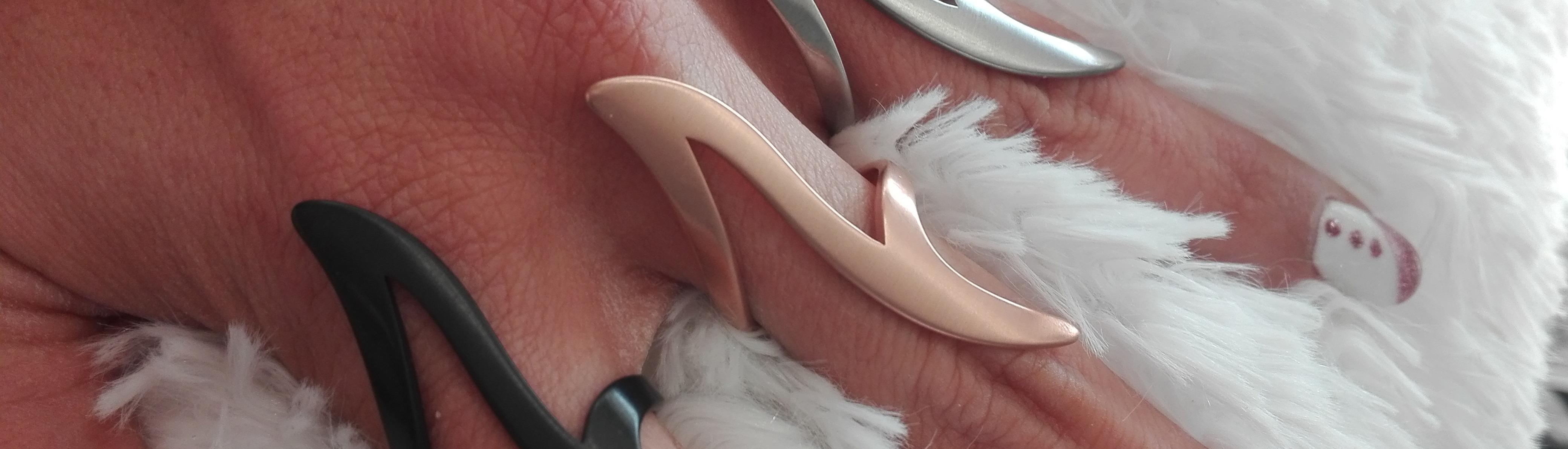 Γυναικείο κόσμημα & αξεσουάρ το απόλυτο μέσο ...αν θέλεις να εκτοξεύσεις τη θηλυκότητα σου!