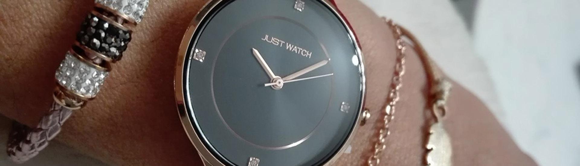 Γυναικεία ρολόγια! To απόλυτο γυναικείο κόσμημα!